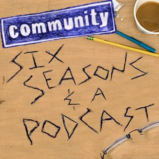 Episode 27 - Advanced Community Studies Podcast talks Advanced Dungeons and Dragons