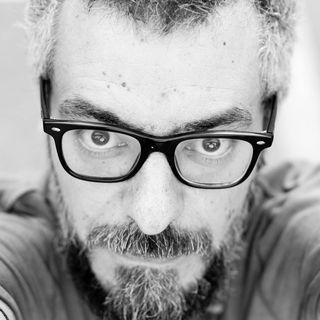 INTERVISTA MANUEL MAGNI - FOTOGRAFO