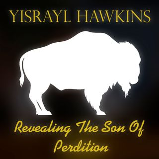 1992-10-19 L.G.D. Revealing The Son Of Perdition #05 - The Power To Resurrect The 12 Tribes Is From Yahweh And No One Else
