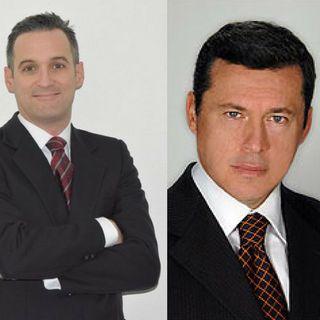 Governo M5s-Lega: il no di Mattarella, la rinuncia di Conte e il Governo di Cottarelli