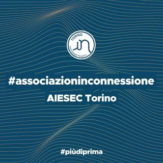 #4 - AIESEC Torino