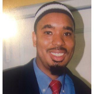 Preparing to Pass the Test of Life - March 4, 2016 - Masjid Jihad Savannah, GA
