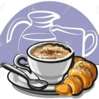 FILM GARANTITI: Undici settembre 1683 - Perché a colazione mangiamo cornetto e cappuccino?