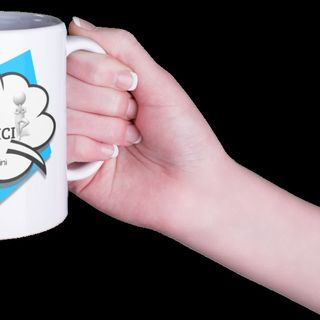 Caffè Peda-Yogico (Nona puntata)