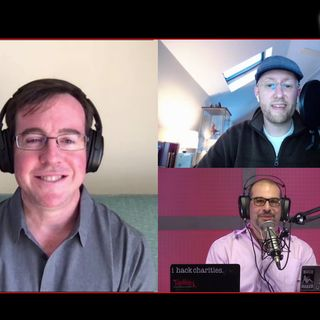 Buffet Overflow - Application Security Weekly #40