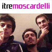 I Tre Moscardelli