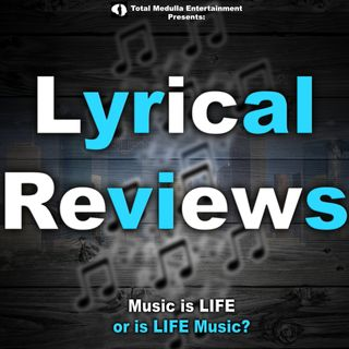 Lyrical Reviews: Phyllis Hyman