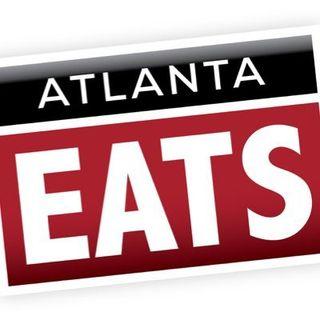 Atlanta Eats is Dedicated to Food & Dining in ATL