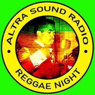 04-08-20 Ska Rocksteady & Reggae Night Live on Altra Sound Radio 2020 Presented By Phil English