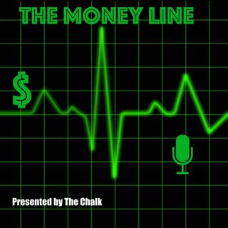 The Chalk Ep. 2 - MLB DFS Tools, Horse Racing, NBA + NHL Title Odds & Best Bets For The Weekend
