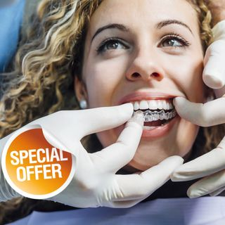 invisalign-offers-mds-30.06.2021