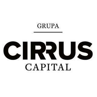 Grupa CIRRUS Capital