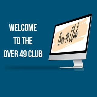 The Over 49 Club