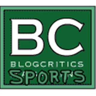 BC Sports Treehouse Fort