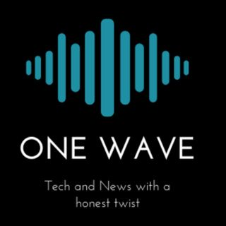 One Wave (Trailer)