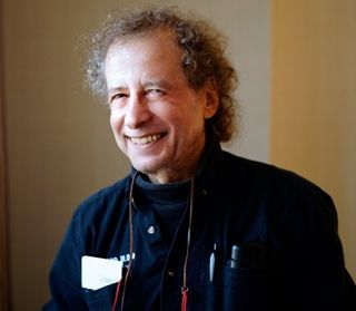 In Search for the Gods Within:  A Chat with Howard Bloom
