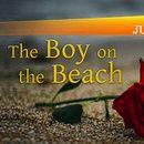 The Boy On The Beach