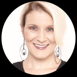 Eventos Corporativos e Sociais, Paula Ziolli, Produtora Especialista