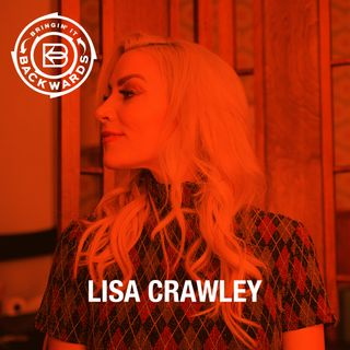 Interview with Lisa Crawley