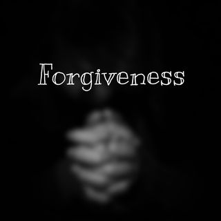 IGTV Live Topic: Forgiveness