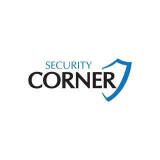 Security Corner