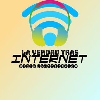 Anonymous Y Sus Revelaciones | La Verdad Tras Internet: Podcast