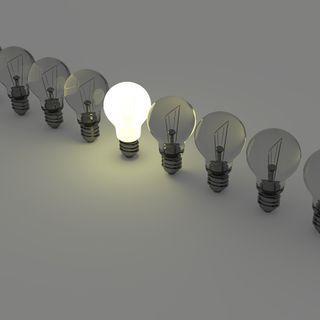Originalità della nostra idea e concorrenza