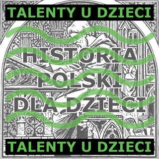 58 - Talenty Gallupa u dzieci