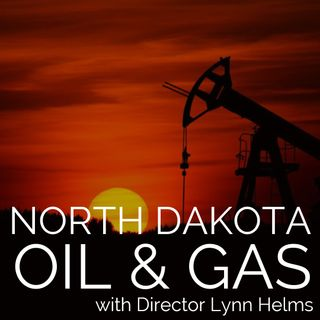 March 2020 ND Oil and Gas Directors Cut