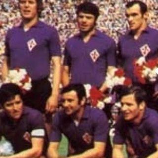 Storia Fiorentina - 1968/1969 La Fiorentina Ye-Ye - Il secondo scudetto viola con la voce dei protagonisti -