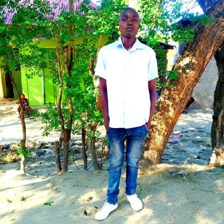 Episode 2 - Karibu Kwenye Gospel Laini
