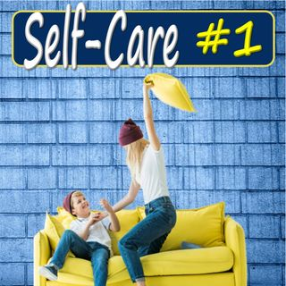 7. Self-Care - Meditative Worship