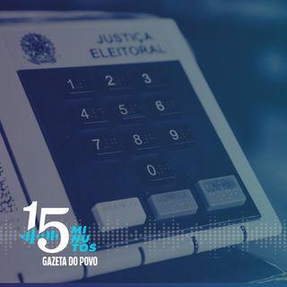 Eleições 2020: favoritos na disputa para prefeito das capitais