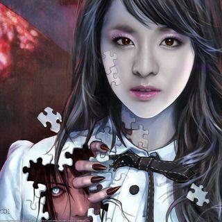 2NE1 Dara (Sandara Park) Hot Noticia