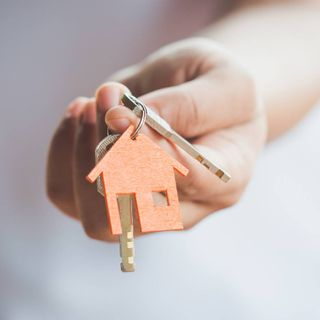The Basics of Efficiently Managing your Home Loan EMI