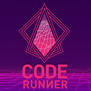 CODERUNNER SESSIONS