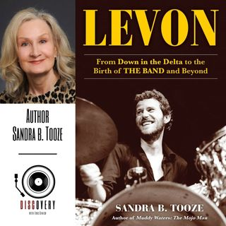 """Episode 74 
