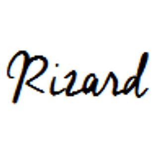 RizarD