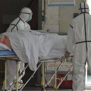 Confirma Filipinas primera muerte por coronavirus