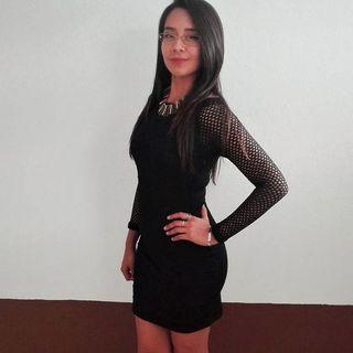 Fernanda Meza Arteaga