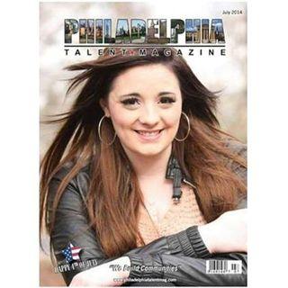 Country Pop Artist......Kelsey Coan!  **