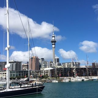 Top 10 cheap things to do in Auckland