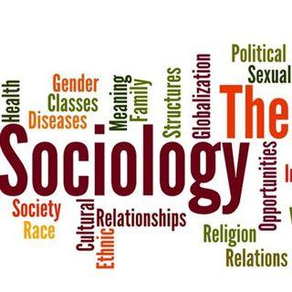 Philosophy PT.2