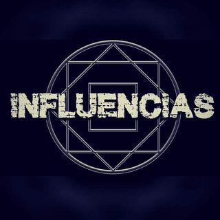 Influencias - Poder Cambiar