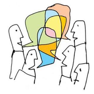 La relación con Jesús puede definirse como un continuo diálogo (24.5.17)