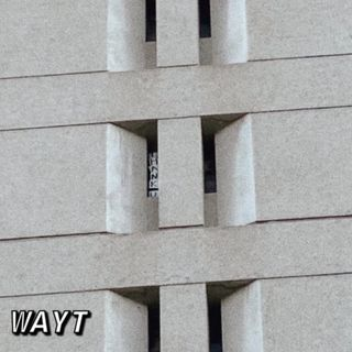 WAYT EP. 33