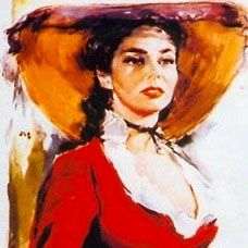 Madame Bovary 1.7