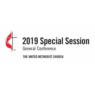 General Conference Reports