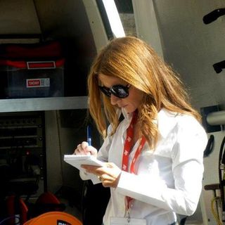 Alessandra Rizzo – La faida a Downing Street