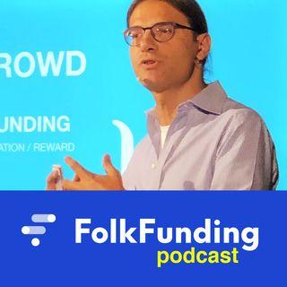 Crowdinvesting: scenari e tendenze del crowd lending